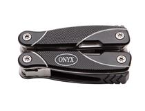 Omni Mini Multi Tool, Black