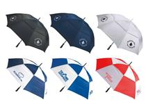 Summit Umbrella, 30
