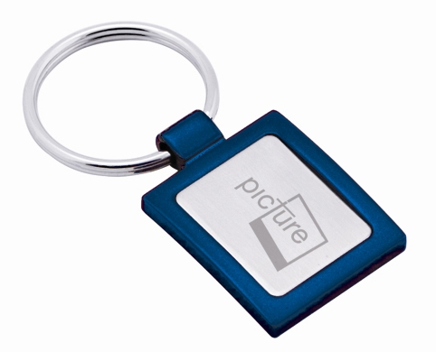 Eclipse Keyring DISCONTINUED